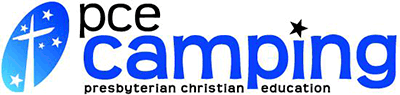 Presbyterian Christian Education - a ministry of the Presbyterian Church of Queensland